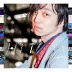 三浦大知/HIT(CD(スマプラ対応))(CD)