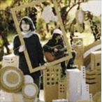 ラムジ/言葉(CD)
