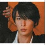 玉木宏/Bridge(初回受注限定生産盤/CD+DVD)(CD)