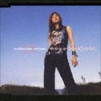 島谷ひとみ/やさしいキスの見つけ方(CD)