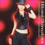 島谷ひとみ/ANGELUS -アンジェラス-/Z!Z!Z! -Zip!Zap!Zipangu!-(CD)