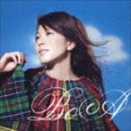 BoA/抱きしめる(CD)