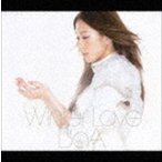 BoA/Winter Love(CD+DVD)(CD)