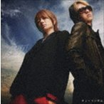 AAA / チューインガム(CD+DVD/ジャケットA) [CD]