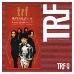 trf/愛がもう少し欲しいよ(廉価版)(CD)
