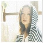 伴都美子 / 東京日和(1万枚限定生産盤/CD+DVD) [CD]