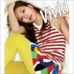BoA/Vivid Kissing you,Sparkling,Joyful Smile(通常盤/ジャケットB)(CD)