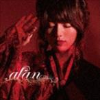 alan/RED CLIFF 心・戦(CD)