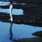 玉木宏/SLOW TIME(初回生産限定盤)(CD)