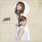 AAA / Hide-away(CD+DVD ※Find you収録/ジャケットB) [CD]