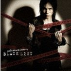 Acid Black Cherry/BLACK LIST(CD+DVD ※MUSIC CLIP収録/ジャケットA)(CD)