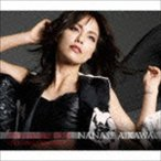相川七瀬/TREASURE BOX -TETSURO ODA SONGS-(CD)