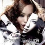 安室奈美恵 / Past<Future(CD+DVD) [CD]