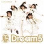 Dream5/RUN TO THE FUTURE(CD+DVD)(CD)