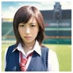 川上ジュリア(JURIAN BEAT CRISIS)/ずっとここから(CD)