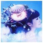 moumoon / No Night Land(通常盤) [CD]