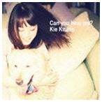 北乃きい/Can you hear me?(ジャケットC)(CD)
