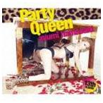 浜崎あゆみ/Party Queen(CD+2DVD)(CD)