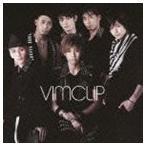 Vimclip / ヴィムクリップ [CD]