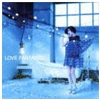 大塚愛/LOVE FANTASTIC(CD)