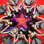 Cheeky Parade/M.O.N.ST@R/カラフルスターライト(CD+Blu-ray)(CD)