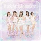 わーすた/The World Standard(通常盤/CD+スマプラ)(CD)