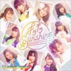 SUPER☆GiRLS / キラキラ☆Sunshine [CD]