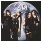 DiVA/月の裏側(初回生産限定盤/CD+DVD※ビデオクリップ、ドキュメント映像収録/ジャケットB)(CD)