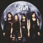 DiVA / 月の裏側(通常盤/CD+DVD※ビデオクリップ、