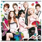 AAA/Still Love You(CD)