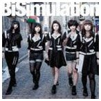 BiS/BiSimulation(CD)