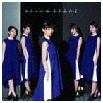 Dorothy Little Happy / ASIAN STONE [CD]