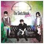 The Sketchbook / REASON(CD+DVD) [CD]