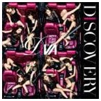 DIVA / DISCOVERY(TYPE-A/CD+DVD) [CD]