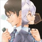 AAA / アシタノヒカリ(初回生産限定アニメ盤) [CD]