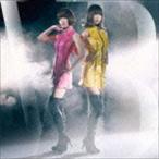 バニラビーンズ/女はそれを我慢しない/ビーニアス/lonesome X(通常盤)(CD)