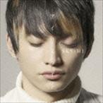 SKY-HI/アイリスライト(CD)