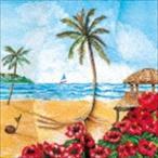 ケツメイシ/ヤシの木のように/カラーバリエーション/君との夏(CD+DVD)(CD)