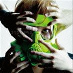 THE KIDDIE / DYSTOPIA [CD]