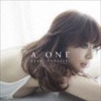 浜崎あゆみ / A ONE(CD+DVD) [CD]