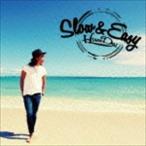 平井大/Slow & Easy(CD)