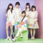 Dream5 / COLORS(CD+スマプラ) [CD]