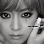 浜崎あゆみ/A BEST -15th Anniversary Edition-(通常盤/CD+スマプラ)(CD)