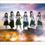 (初回仕様)SKE48/SKE48 2nd Album(TYPE-C/3CD+DVD)(CD)