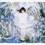 大森靖子/kitixxxgaia(2CD+DVD)(CD)