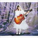 大森靖子/kitixxxgaia(CD+Blu-ray)(CD)