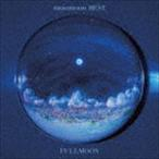 moumoon/moumoon BEST -FULLMOON-(2CD+2DVD)(CD)