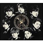 (初回仕様)Kis-My-Ft2/MUSIC COLOSSEUM(通常盤)(CD)