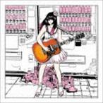 大森靖子/MUTEKI(CD+DVD)(CD)