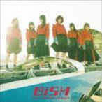 BiSH/THE GUERRiLLA BiSH(通常盤/CD+DVD)(CD)